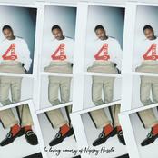 Yg: 4Real 4Real