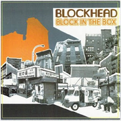 Block In The Box