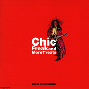 Chic Freak And More Treats