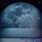 so far away (feat. 진, 정국)
