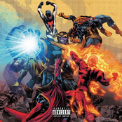 Thanos (Blow It)