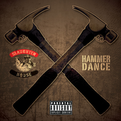 Hammer Dance - Single
