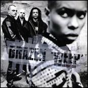 Brazen (Weep) (CD2)