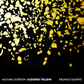 Young People's Chorus of New York City: Michael Gordon: Clouded Yellow