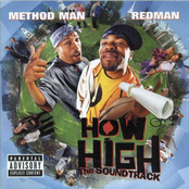 How High (Original Motion Picture Soundtrack)