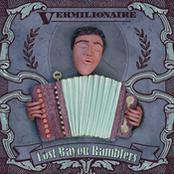 Lost Bayou Ramblers: Vermilionaire