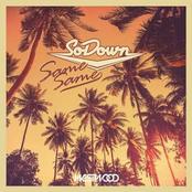 SoDown: Same Same
