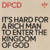 DPCD - It