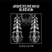 BATILLUS / Mutilation Rites Split