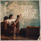 Payton Smith: This Ain't That Song
