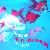 The Best Of Soul Flower Union [Disc 2]