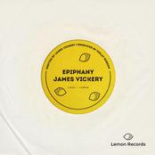 James Vickery: Epiphany