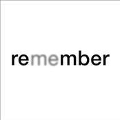Chris Mann: Remember Me