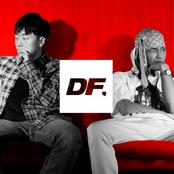 Jay Park: Dingo X H1GHR MUSIC
