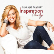 Guylaine Tanguay: Inspiration Country