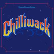 Chilliwack: Dreams, Dreams, Dreams