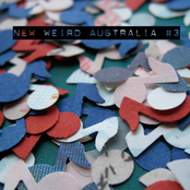 New Weird Australia, Volume Three