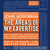John hodgman: The Areas of My Expertise