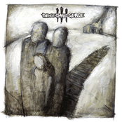 Three Days Grace (Deluxe Version)