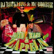 Acid, Bass & Zappeln