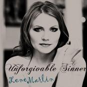 Unforgivable Sinner (Acoustic Verson)
