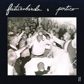 Futurebirds: Portico II