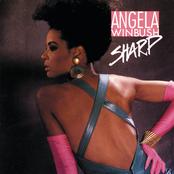 Angela Winbush: Sharp