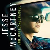 Jesse McCartney: Departure - Recharged