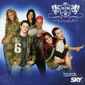 La Familia (Remastered)