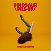 Dinosaur Pile-Up: Nature Nurture