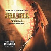 Kill Bill Vol. 2 Soundtrack