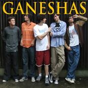 Ganeshas Album