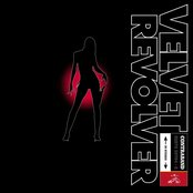 Velvet Revolver - You Got No Right