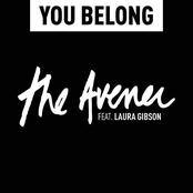The Avener - You Belong