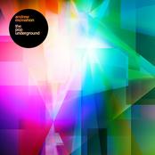Andrew McMahon: The Pop Underground EP