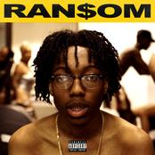 Ransom [Clean]