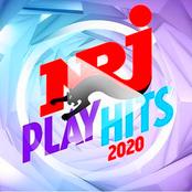 NRJ Play Hits 2020