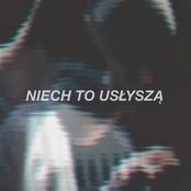 Niech to usłyszą (feat. Szpaku) - Single