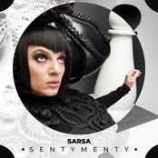Sentymenty - Single