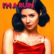 I'm A Ruin