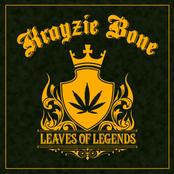 Leaves of Legends