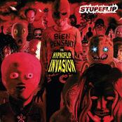 Hypnoflip Invasion