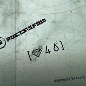 Diamonds For Tears [Single]