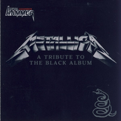 Metallica: A Tribute to The Black Album