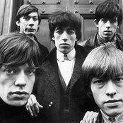 The Rolling Stones 6e7eac3310bbf128cbae2c4c17443849