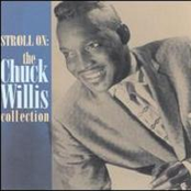 Stroll On: The Chuck Willis Collection
