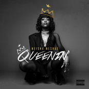Queenin' (Explicit)