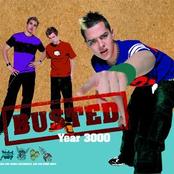 Year 3000