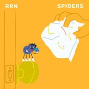 Run River North: Spiders