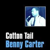 Doozy by Benny Carter